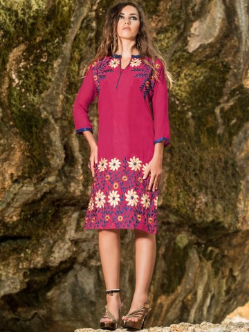 https://static7.cilory.com/168626-thickbox_default/cockqtail-purple-party-wear-kurti.jpg