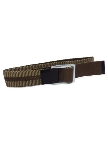 https://static.cilory.com/170996-thickbox_default/in-the-closet-brown-canvas-belt.jpg