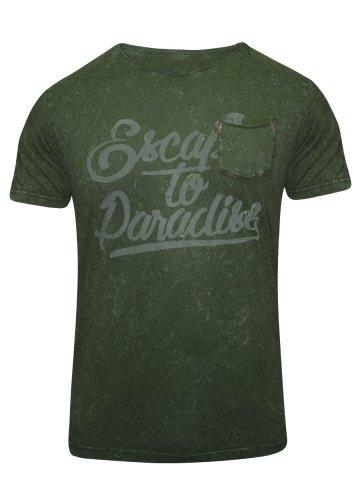 https://static7.cilory.com/171235-thickbox_default/spykar-green-round-neck-t-shirt.jpg