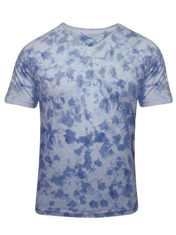 https://static9.cilory.com/171244-thickbox_default/spykar-blue-v-neck-t-shirt.jpg