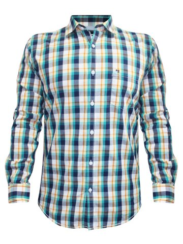 https://static2.cilory.com/171347-thickbox_default/peter-england-green-check-shirt.jpg