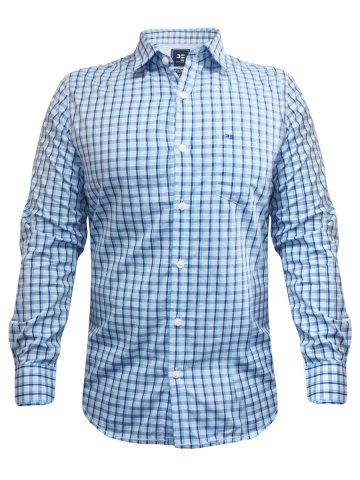 https://static.cilory.com/171372-thickbox_default/peter-england-blue-check-shirt.jpg