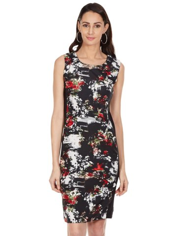 https://static6.cilory.com/171409-thickbox_default/color-cocktail-black-printed-bodycon-dress.jpg