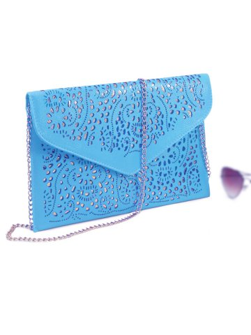 https://static3.cilory.com/171808-thickbox_default/no-logo-women-clutch.jpg