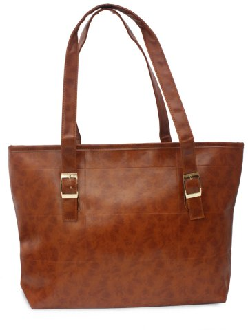 https://static7.cilory.com/171924-thickbox_default/no-logo-fashion-handbag.jpg