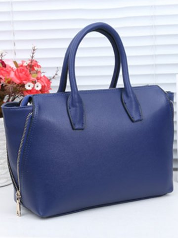 https://d38jde2cfwaolo.cloudfront.net/172521-thickbox_default/all-match-handbag-fashion-bag.jpg