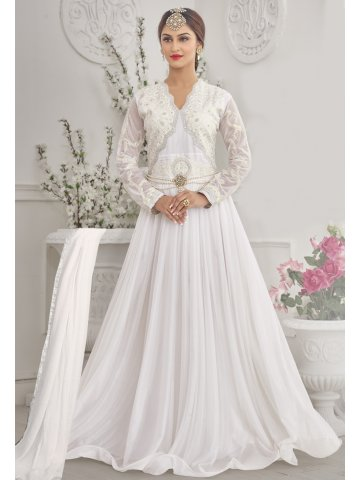 https://static6.cilory.com/172862-thickbox_default/dazzling-white-embroidered-semi-stitched-ethnic-gown.jpg