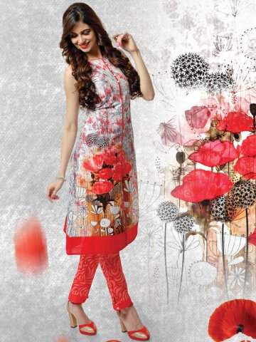 https://static.cilory.com/172971-thickbox_default/meen-white-red-printed-kurti.jpg