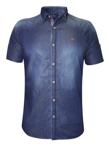 https://static5.cilory.com/173260-thickbox_default/numero-uno-blue-half-sleeve-shirt.jpg