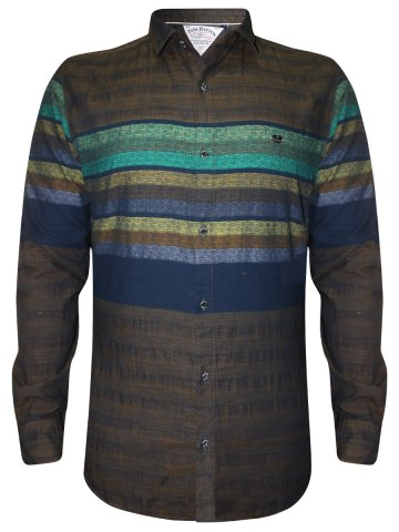https://static4.cilory.com/173384-thickbox_default/tom-hatton-green-casual-stripes-shirt.jpg