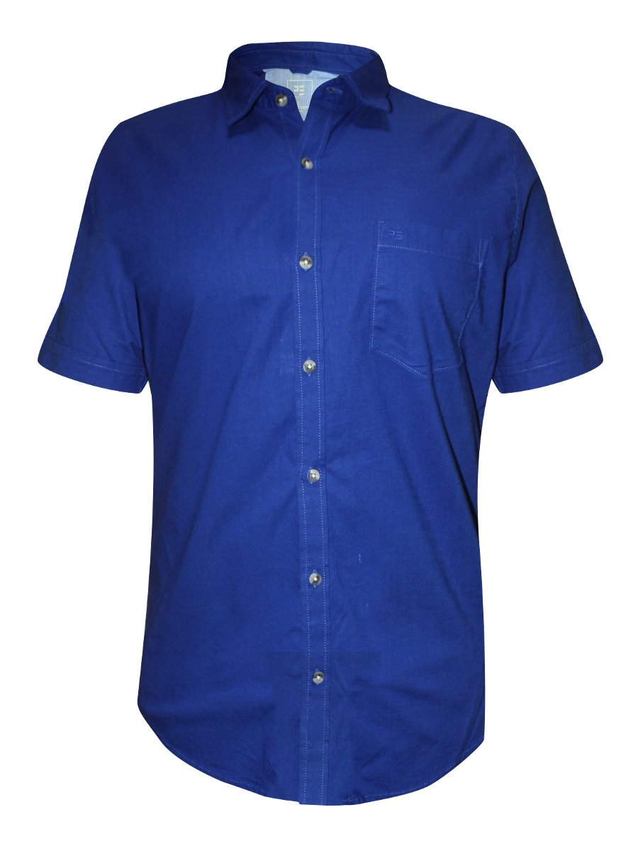 Find great deals on eBay for shirt sleeve length. Shop with confidence.