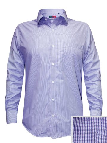 https://static3.cilory.com/173561-thickbox_default/peter-england-blue-formal-stripes-shirt.jpg