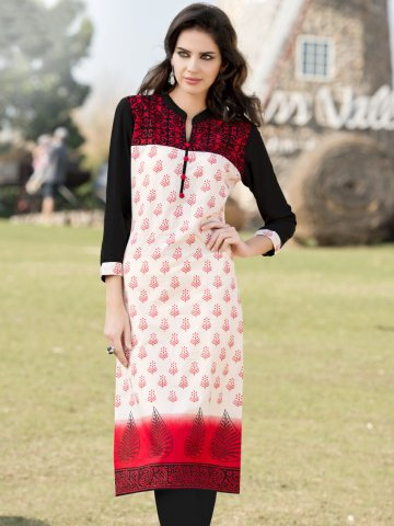 https://static4.cilory.com/175627-thickbox_default/wings-white-red-readymade-kurti.jpg