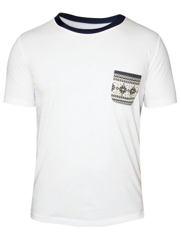 https://d38jde2cfwaolo.cloudfront.net/176905-thickbox_default/uni-style-images-white-round-neck-t-shirt.jpg