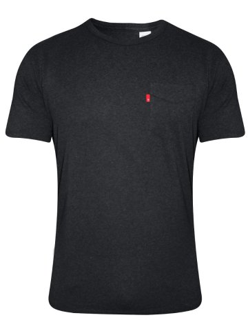 https://static1.cilory.com/176938-thickbox_default/levis-charcoal-round-neck-t-shirt.jpg
