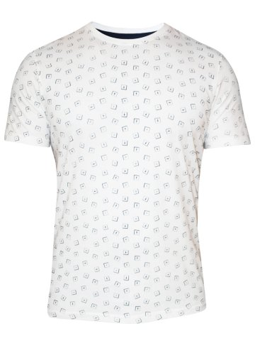 https://static1.cilory.com/176947-thickbox_default/turtle-white-round-neck-t-shirt.jpg