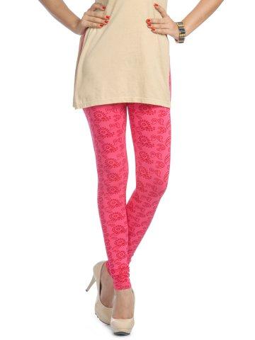 https://static4.cilory.com/177551-thickbox_default/femmora-pink-ankel-length-legging.jpg