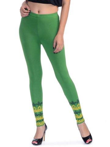 https://static7.cilory.com/178685-thickbox_default/femmora-green-ankle-length-leggings.jpg