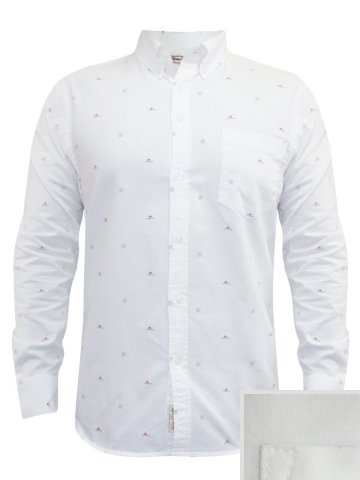 https://static9.cilory.com/180179-thickbox_default/red-tape-white-casual-printed-shirt.jpg