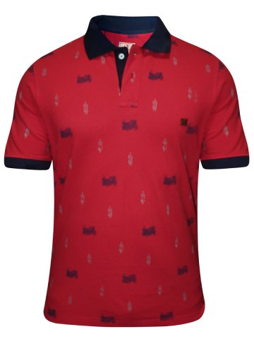 https://static.cilory.com/180829-thickbox_default/londonbridge-red-printed-polo-t-shirt.jpg