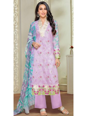 https://static2.cilory.com/182720-thickbox_default/essenza-lilac-pakistani-style-utitched-embroidered-suit.jpg