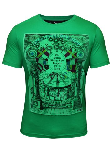 https://static3.cilory.com/182761-thickbox_default/monte-carlo-cd-green-round-neck-t-shirt.jpg