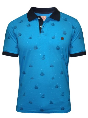 https://d38jde2cfwaolo.cloudfront.net/182815-thickbox_default/londonbridge-blue-printed-polo-t-shirt.jpg