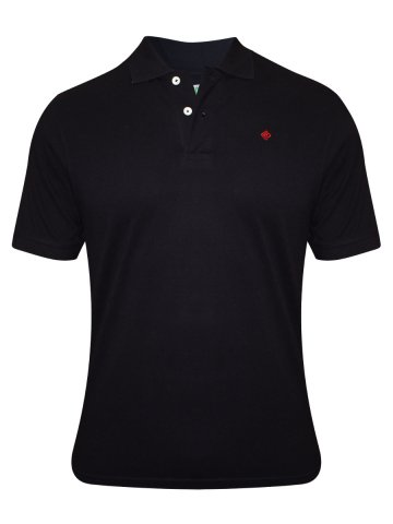https://static1.cilory.com/182839-thickbox_default/numero-uno-black-polo-t-shirt.jpg