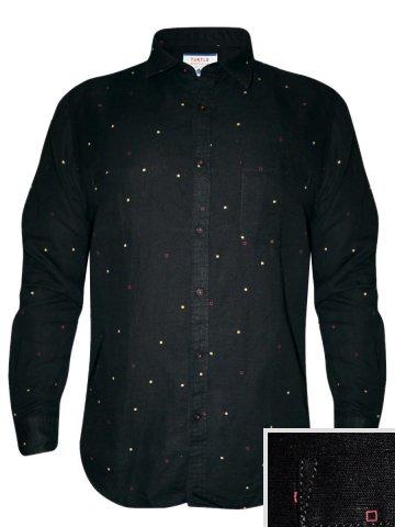https://static3.cilory.com/182869-thickbox_default/turtle-black-casual-printed-shirt.jpg