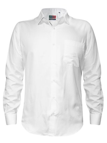 https://static4.cilory.com/182891-thickbox_default/peter-england-white-formal-shirt.jpg