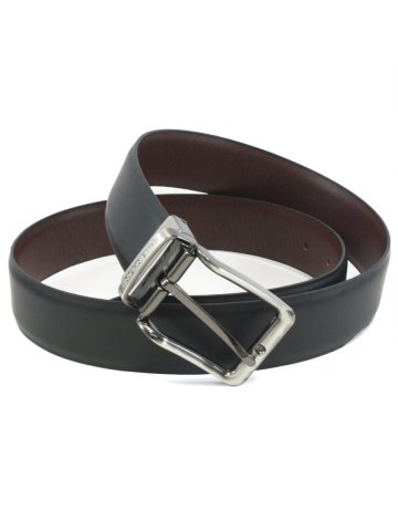 https://static8.cilory.com/182953-thickbox_default/peter-england-men-s-casual-leather-belt.jpg