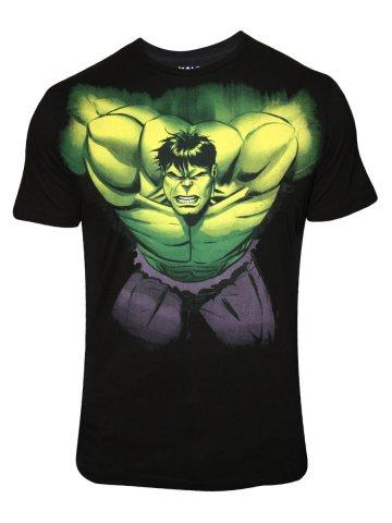 https://static3.cilory.com/183095-thickbox_default/hulk-black-round-neck-t-shirt.jpg