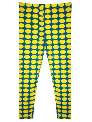 https://d38jde2cfwaolo.cloudfront.net/183421-thickbox_default/imoogi-yellow-leggings.jpg