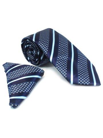 https://static3.cilory.com/184602-thickbox_default/peter-england-blue-men-s-tie.jpg