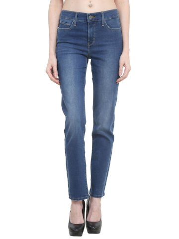 https://static7.cilory.com/184987-thickbox_default/levis-312-shaping-slim-women-stretch-jeans.jpg
