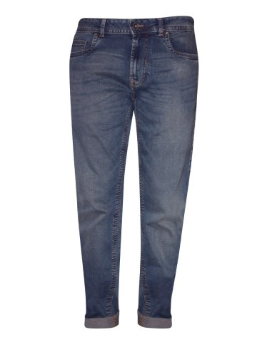 https://static.cilory.com/185086-thickbox_default/peter-england-blue-slim-stretch-jeans.jpg