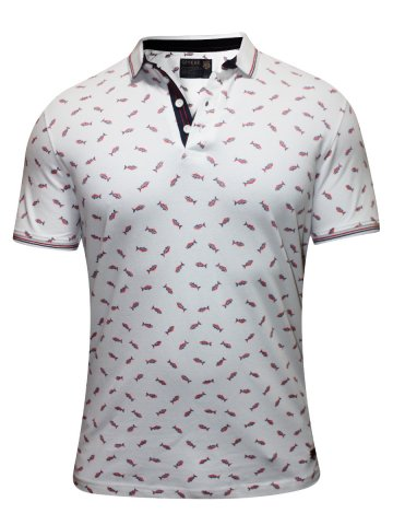 https://static6.cilory.com/185290-thickbox_default/spykar-white-printed-polo-t-shirt.jpg