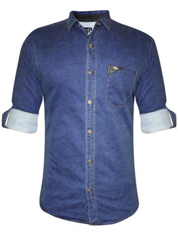 https://static4.cilory.com/185941-thickbox_default/spkar-indigo-blue-casual-denim-shirt.jpg