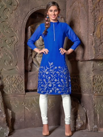 https://static3.cilory.com/186238-thickbox_default/vastrikaa-blue-white-georgette-readymade-kurti.jpg
