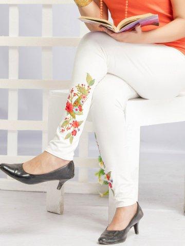 https://static.cilory.com/186457-thickbox_default/psyna-off-white-cotton-lycra-leggings.jpg