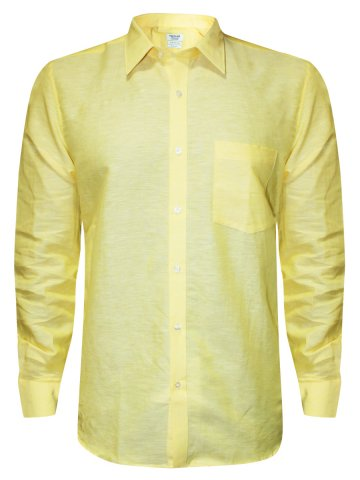 https://static6.cilory.com/186920-thickbox_default/turtle-yellow-formal-linen-shirt.jpg