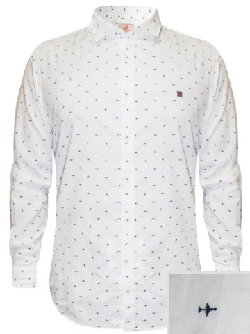 https://d38jde2cfwaolo.cloudfront.net/186975-thickbox_default/londonbridge-white-casual-printed-shirt.jpg