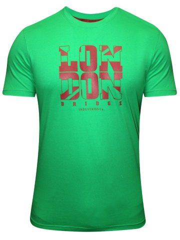 https://static7.cilory.com/187157-thickbox_default/londonbridge-green-round-neck-t-shirt.jpg