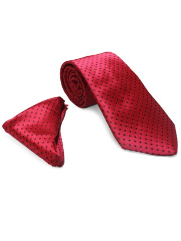 https://static1.cilory.com/187201-thickbox_default/peter-england-red-men-s-tie-with-pocket-square.jpg