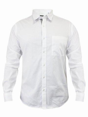 https://static2.cilory.com/187292-thickbox_default/arrow-men-shirts.jpg