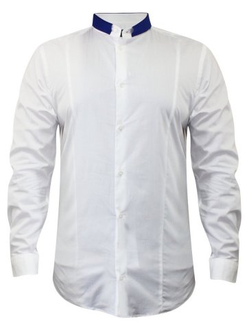 https://static.cilory.com/187319-thickbox_default/arrow-white-solid-formal-shirt.jpg