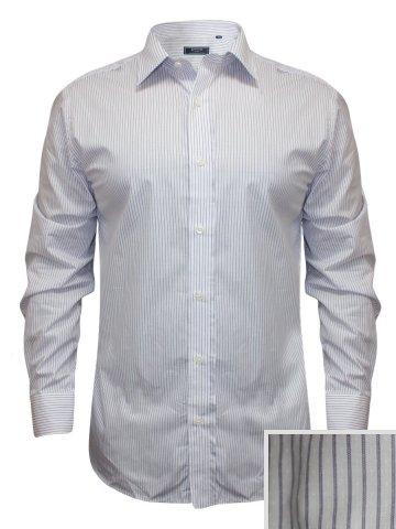 https://static9.cilory.com/187501-thickbox_default/arrow-white-formal-shirt.jpg