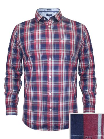 https://static3.cilory.com/187509-thickbox_default/arrow-red-casual-check-shirt.jpg