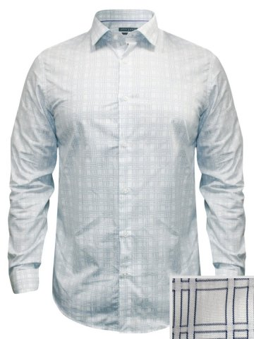 https://static4.cilory.com/187636-thickbox_default/arrow-white-formal-check-shirt.jpg