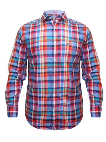 https://static5.cilory.com/187664-thickbox_default/arrow-multicolor-casual-shirt.jpg
